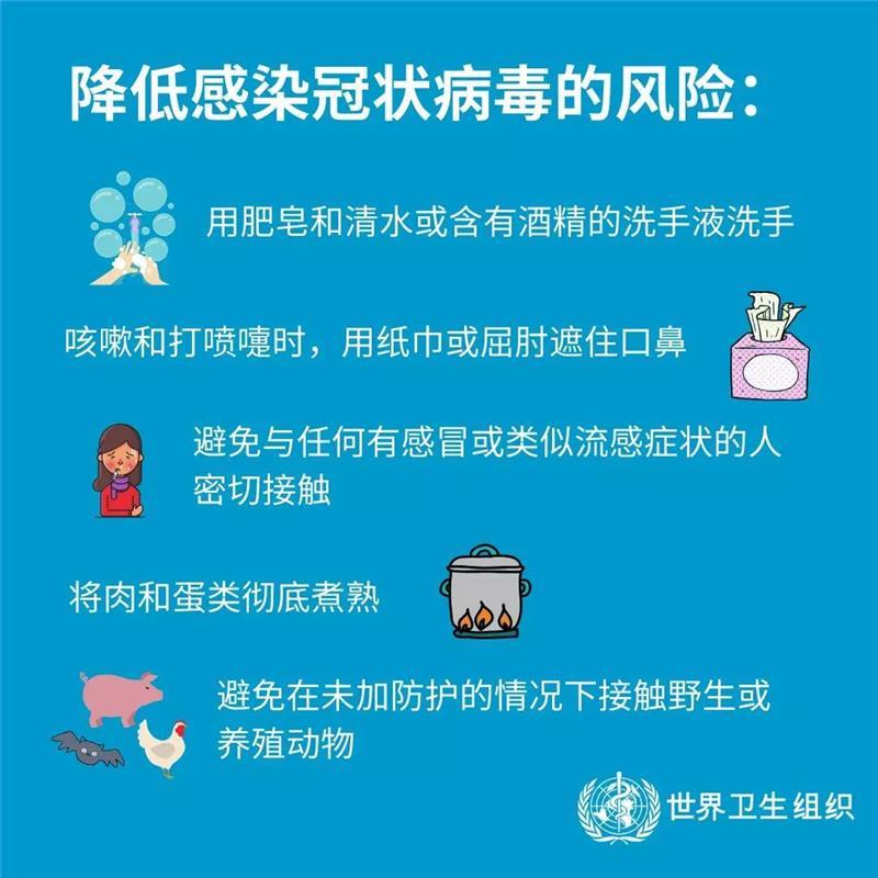 威廉希尔体育iOS集团召开严控新型冠状病毒工作紧急会议