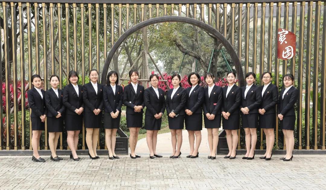 致乐虎国际唯一网站集团全体女职工的一封信