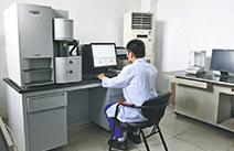美国力可氧氮氢分析仪