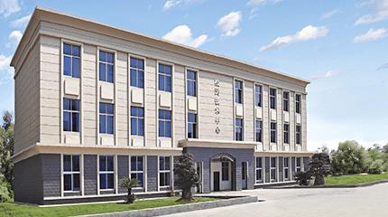 乐虎国际唯一网站检测技术中心