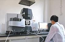 日本岛津原子吸收仪